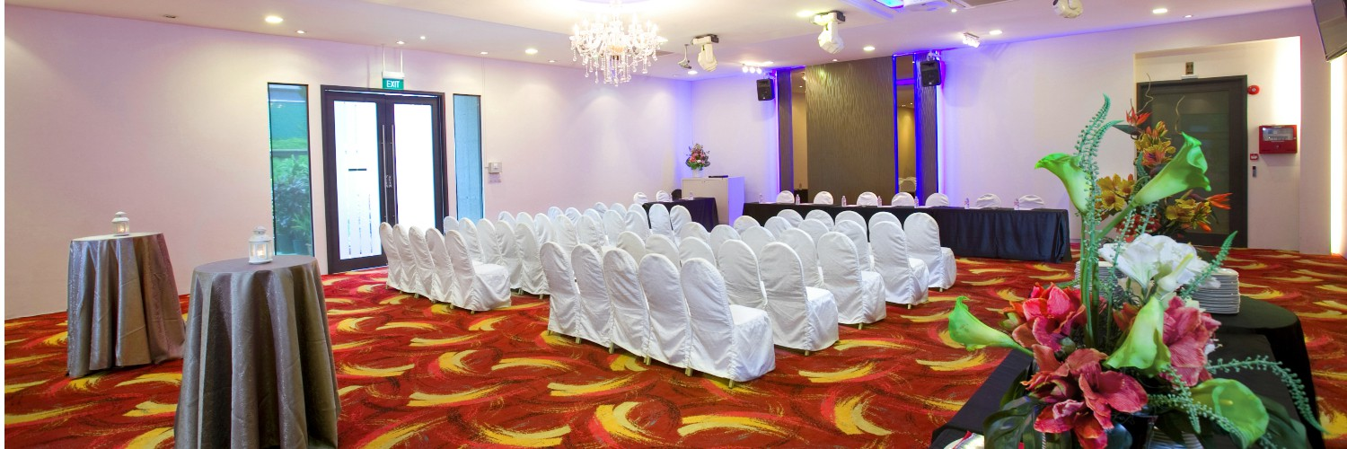 Birthday Baby Shower Hotel Packages Singapore Hotel Re